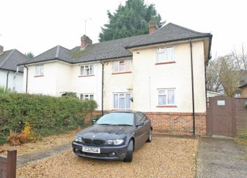 Thumbnail 3 bed property for sale in Shepherds Lane, Guildford