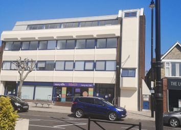 Thumbnail 2 bed flat for sale in West Street, Fareham
