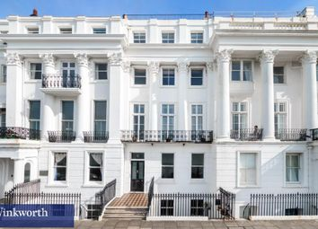 5 bed terraced house for sale in Arundel Terrace, Brighton, East Sussex BN2