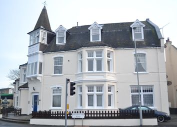 Thumbnail 1 bed flat to rent in Bexhill Road, Carmel Heights, St Leonards-On-Sea, East Sussex