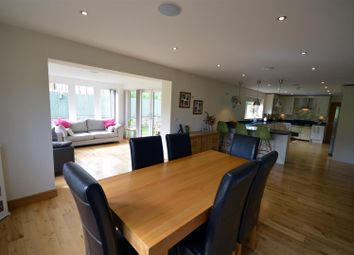 Thumbnail 6 bed detached house for sale in Last House, 23 Marsh Lane, Southowram