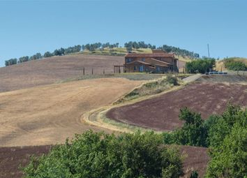 Thumbnail 2 bed apartment for sale in Pienza, Province Of Siena, Tuscany, Italy