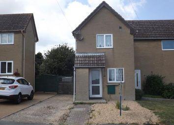 Thumbnail 2 bedroom semi-detached house for sale in Jeals Lane, Sandown