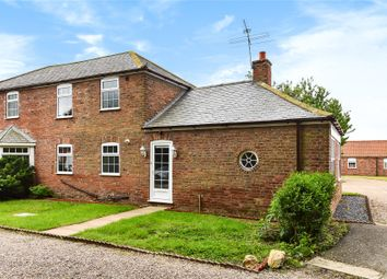 Thumbnail 2 bed end terrace house for sale in Tytton Court, Tytton Lane East
