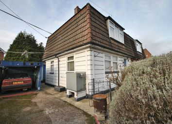 Thumbnail 3 bedroom semi-detached house for sale in Joys Green, Nr. Lydbrook, Gloucestershire
