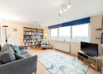 Thumbnail 2 bed flat for sale in Lydney Close, London
