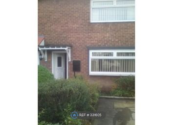 Thumbnail 2 bedroom semi-detached house to rent in Larkfield Avenue, Little Hulton, Manchester