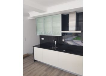 Thumbnail Apartment for sale in Av. Brasil (Alvalade), Alvalade, Lisboa