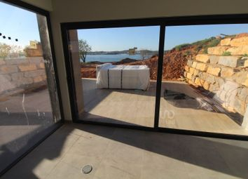 Thumbnail 2 bed detached house for sale in Estômbar E Parchal, Lagoa (Algarve), Faro