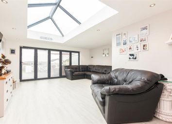 Thumbnail 3 bed semi-detached house for sale in Hobney Rise, Westham, Pevensey