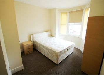 Thumbnail Room to rent in Prince Of Wales Avenue, Reading