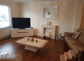 Thumbnail 4 bedroom detached house to rent in Boyd Orr, Aberdeen
