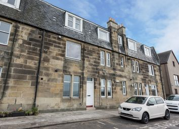 Thumbnail 2 bed flat for sale in Promenade, Musselburgh