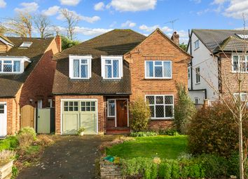 Thumbnail 3 bed property for sale in Melbourne Road, Teddington, Middlesex