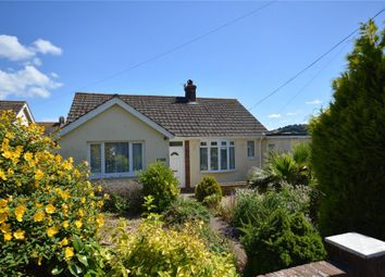 Thumbnail 2 bed detached bungalow for sale in Hermosa Gardens, Teignmouth, Devon