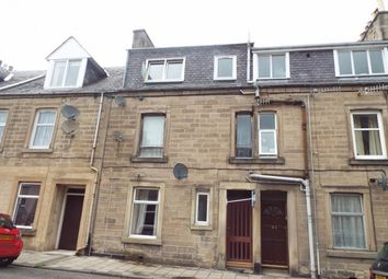 Thumbnail 1 bed flat to rent in Havelock Street, Hawick