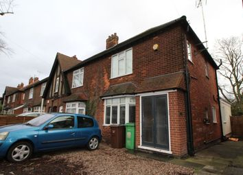 Thumbnail 6 bed property to rent in Beeston Road, Dunkirk, Nottingham