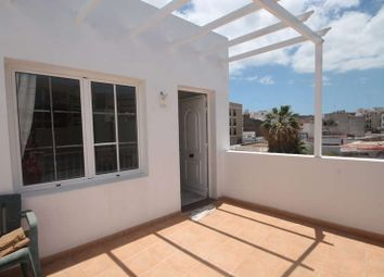 Thumbnail 1 bed apartment for sale in Lanzarote, Spain