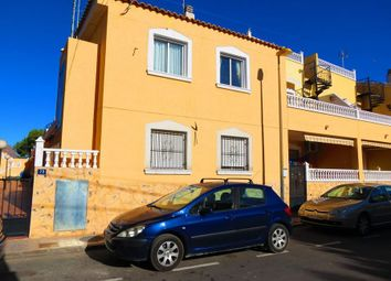 Thumbnail 2 bed apartment for sale in San Bartolome, Alicante, Spain