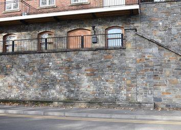 Thumbnail Studio to rent in Meadow Bank, Llandarcy