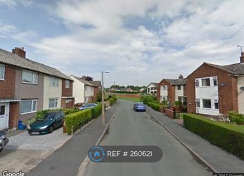 Thumbnail 3 bed semi-detached house to rent in Pen Y Coed, Buckley