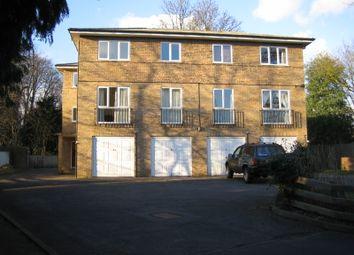 1 bed flat for sale in Sunbury Court Mews, Sunbury On Thames TW16