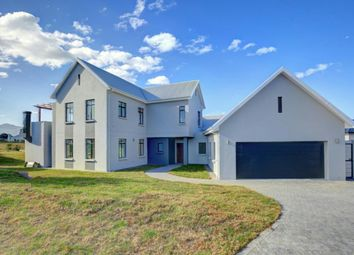 Thumbnail 4 bed detached house for sale in Kraaibosch Boulevard, George, Western Cape