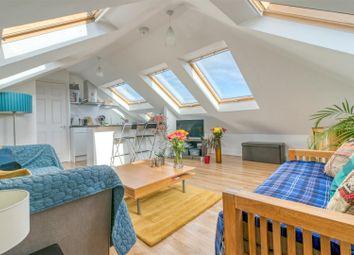 1 bed flat for sale in Farm Road, London N21