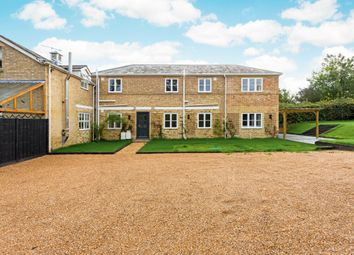 Thumbnail 4 bedroom detached house to rent in Seal Chart, Sevenoaks