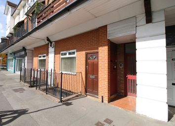 Thumbnail 1 bed flat for sale in Lynchford Road, Farnborough, Hampshire