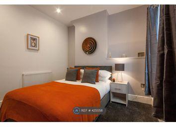 Thumbnail Room to rent in Shelton New Road, Stoke-On-Trent