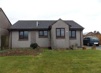 Thumbnail 2 bed detached bungalow for sale in Treloweth Way, Pool, Redruth
