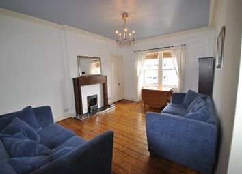 Thumbnail 1 bed flat to rent in Admiralty Street, Edinburgh, Midlothian
