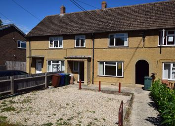 Bicester Road, Kidlington OX5. 3 bed property