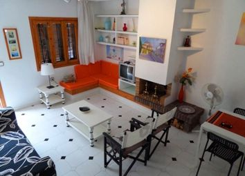 Thumbnail 3 bed terraced house for sale in Playa Grande, Puerto De Mazarron, Spain