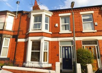 3 bed terraced house to rent in Addingham Road, Allerton, Liverpool L18