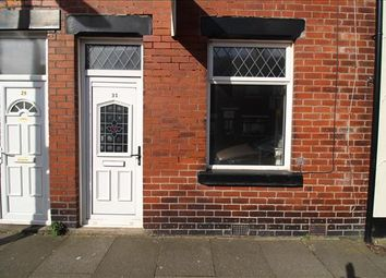 3 bed property for sale in Anchor Road, Barrow In Furness LA14