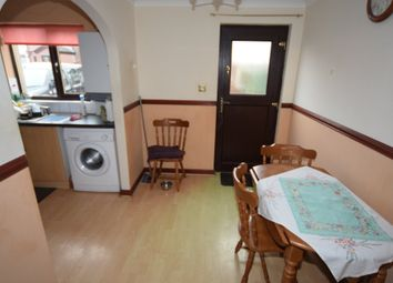 Thumbnail 3 bed end terrace house for sale in Wakefield Street, Askam-In-Furness