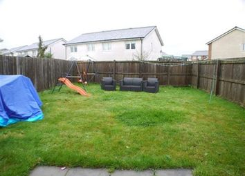 Thumbnail 3 bed semi-detached house for sale in Pennycress Drive, Norris Green, Liverpool