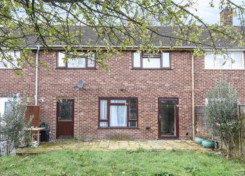 Thumbnail 3 bed terraced house to rent in Adeyfield Road, Hemel Hempstead