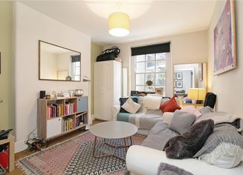 Thumbnail 1 bed property for sale in Douglas Buildings, London