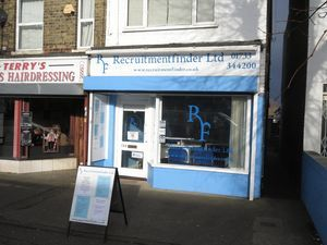 Thumbnail Retail premises to let in Lincoln Road, Peterborough