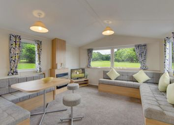 Thumbnail 2 bed lodge for sale in Willerby Links Pre-Owned Holiday Home, Stanford Bishop, Bringsty