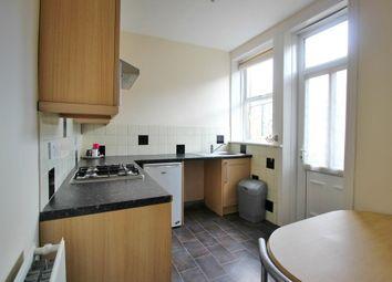 Thumbnail 2 bedroom terraced house to rent in Waverley Terrace, Marsh, Huddersfield