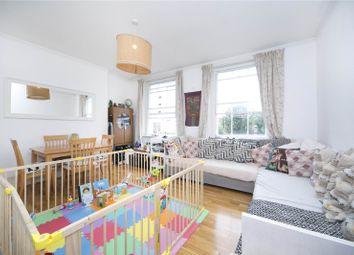 Thumbnail 2 bed flat to rent in Huntingdon Street, Barnsbury