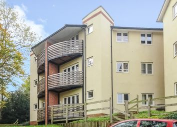 Thumbnail 2 bed flat for sale in Shotover Mound, Headington Quarry, Foot Of Shotover