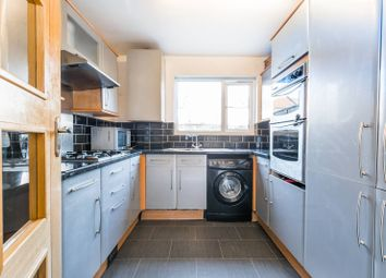 Thumbnail 2 bed property for sale in Corporation Street, Stratford