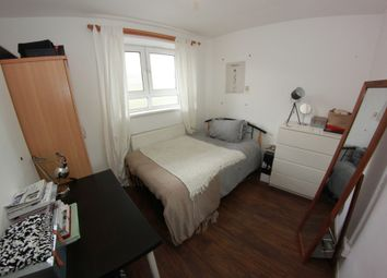 Thumbnail 3 bed shared accommodation to rent in Headlam Street, London