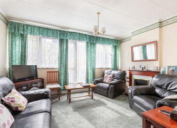 Bazely Street, Canary Wharf E14. 2 bed flat