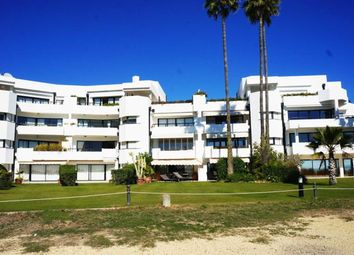 Thumbnail 5 bed apartment for sale in Sotogrande Playa, Cadiz, Spain